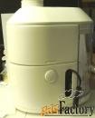 соковыжималка braun - 600 вт.  № 4290