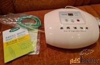 озонатор воды и воздуха. защита от короновируса