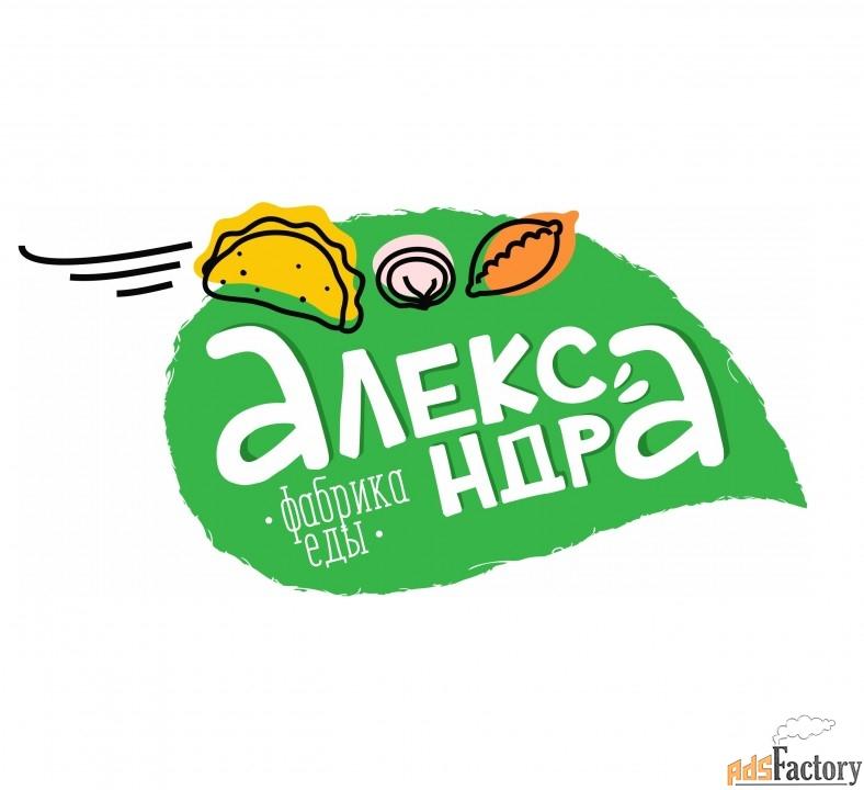 Банкеты, Фуршеты, Кейтеринг в Томске
