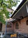 дом 56 м² на участке 4 сот.