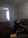 дом 99 м² на участке 6 сот.