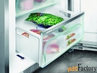 ремонт морозильной камеры
