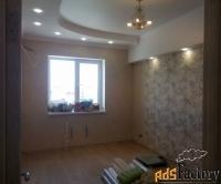ремонт квартир, внутренние отделочные работы