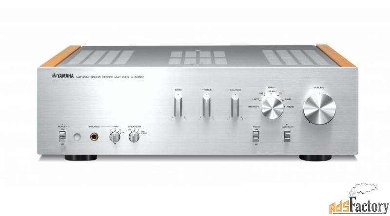 ремонт аудио усилителей и ресиверов