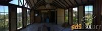 дом 242 м² на участке 6 сот.