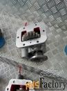 Насосы шестеренчатые UNI ISO для спецтехники