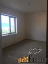 дом 130 м² на участке 9 сот.