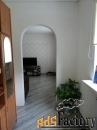 дом 110 м² на участке 3 сот.