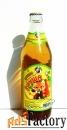 лимонад карачаевский (опт)
