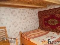 Комната 30 м² в 2-к, 1/1 эт.