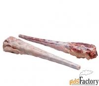 субпродукты мясо в нижнем новгороде