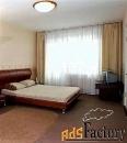 1 - комн.  квартира, 37 м², 3/5 эт.