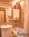 Комната 20 м² в 2-к, 3/5 эт.