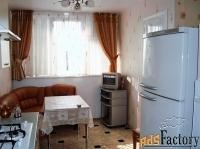 1 - комн.  квартира, 50 м², 9/14 эт.