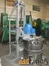линии для производства л/красочной продукции, емкости. завод гранд
