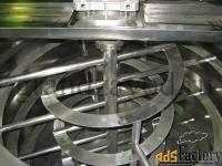 любое не стандартное оборудование из нержавеющей стали. завод гранд