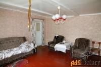 дом 43.3 м² на участке 42 сот.