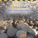 ландшафтный камень, декоративные камни, ландшафтный дизайн
