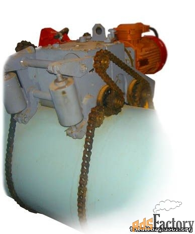 машина для безогневой резки труб мрт 325-1420 волжанка-2