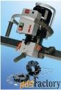 агрегат для снятия фаски вм-20