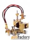 мобильная машина термической резки cg2-11d
