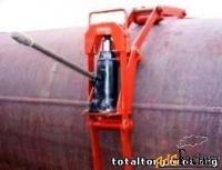 центраторы звенные наружные гидрофицированные цзн-г
