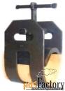 центраторы наружные для труб малого диаметра