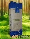 Мешок бумажный для древесного угля