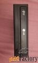 Оптический привод DVD-ROM LG GH22NS50 SATA