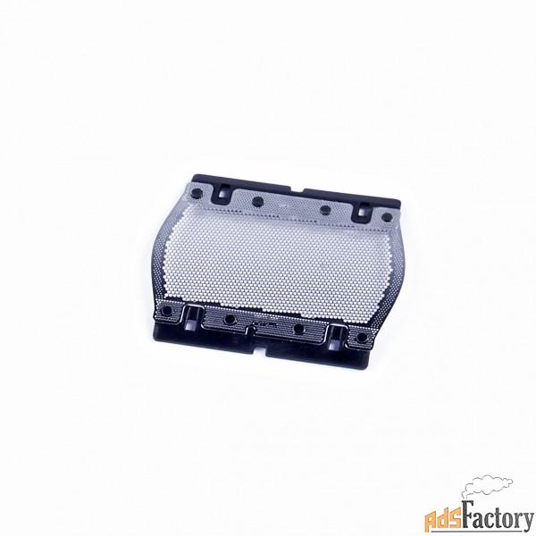 сетка к электробритве braun 1 серия 11в (614)