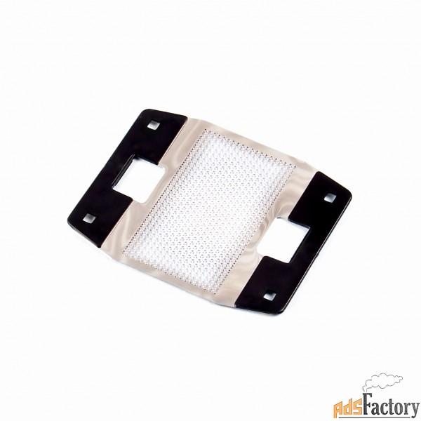 сетка к электробритве микма-104, 104а, 105