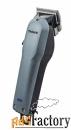 машинка для стрижки волос trims-5301ас