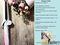 бердск-2201 выпрямитель для волос