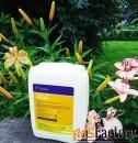 поглотитель запахов незап (для удаления неприятных запахов, 5 кг)