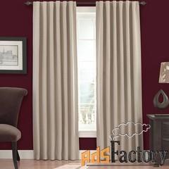 готовые шторы и тюль. домашний текстиль