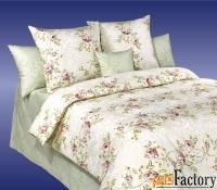 постельное белье. домашний текстиль