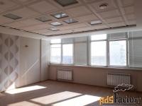 офисное помещение, 100 м²