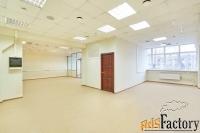 офисное помещение, 146 м²