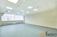 офисное помещение, 53 м²