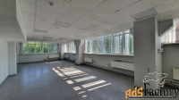 офисное помещение, 515 м²