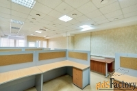 офисное помещение, 470 м²