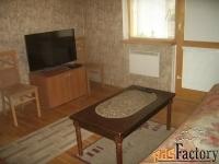 комната 16 м² в 2-к, 1/2 эт.