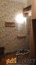 комната 75 м² в 5-к, 4/4 эт.