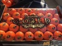 продаем мандарин