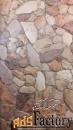 искусственный, натуральный и ландшафтный  камень