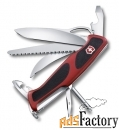 Нож Victorinox RangerGrip 58 Hunter