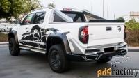 Toyota Tundra, 2015