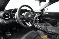 Alfa Romeo Giulia , 2017