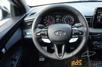 Hyundai Veloster, 2019