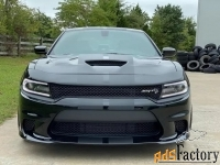 Dodge Charger, 2019